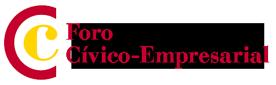 Foro Cívico-Empresarial